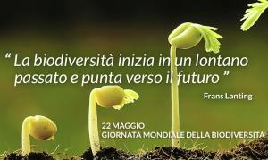 biodiversita-2015-giornata